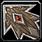 Bouclier Artisanat INV_Shield_12