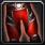 Enera Pantalon