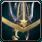Seigneur Img_1266074861