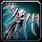 Céleste (Bastion mage de guerre) Img_1269897085